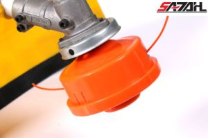Wholesale Good-Quality Cg-430 Brush Cutter pictures & photos