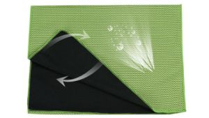 100*30cm Sports Cooling Towel pictures & photos