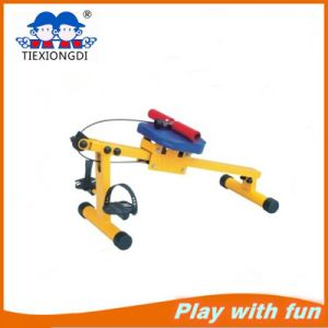 Highly Strength Exercise Children Fitness Equipment for Sale pictures & photos