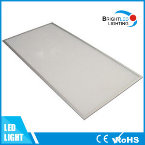 60X60cm School Office Lighting Ceiling Lamp LED Light Panel in 40W pictures & photos