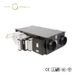 HVAC Air Conditioner Ventilation with Ce (THB350 heat exchanger)