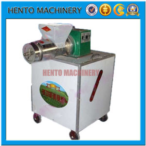 Multifunctional Pasta Processing Machinery from China Supplier pictures & photos