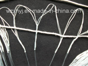 Sea Fishing, Dstb, Dws, D/K Nylon Monofilament Fishing Net (0.15mm-1.50mm) pictures & photos