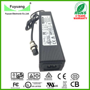 44V 2.7A Battery Charger for Lead Acid Battery Charger pictures & photos