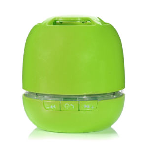 Advanced Mini Bluetooth Speaker with TF Function