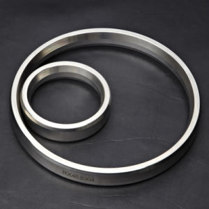 Stainless Steel Rx Ring Joint Gasket pictures & photos