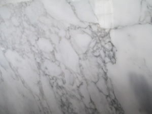 Arabescato White Marble Tile for Wall Cladding, Countertops pictures & photos