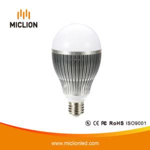 36W E27 E26 E40 LED Bulb Light with Aluminum Housing pictures & photos