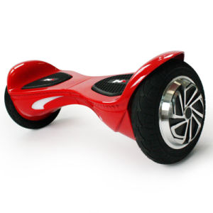 2015 Cheap Self Balancing Scooter Hoverboard Electric Self-Balancing Scooters