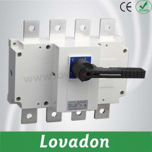Hgl Series Load Isolation Switch pictures & photos