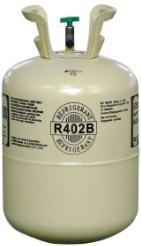 Resour High Purity R402b Refrigerant pictures & photos