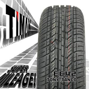 135/70r12, 145/70r12, 155/70r12, 165/70r12 PCR Car Tyre R12 pictures & photos