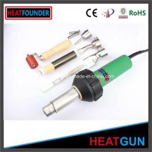 230V 1600W Heat Gun for Welding Machine pictures & photos