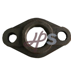 11/′′ & 2′′ Steel Flange for Awwa Meter pictures & photos