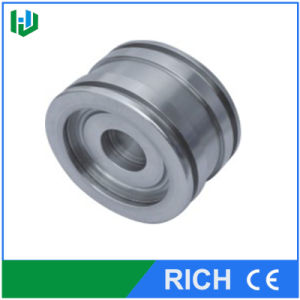 Hydraulic Piston for Waterjet Machine pictures & photos