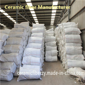 Ceramic Fiber Insulation for Industrial Furnace pictures & photos