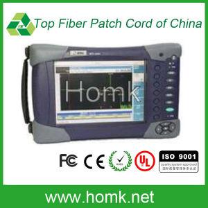 Optical Fiber OTDR Fiber Optic Jdsu Mts-5000 OTDR Price pictures & photos