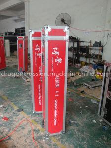 Factory Price Aluminum Flight Case for Sale pictures & photos