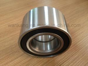 Dac34660037 Auto Bearing Wheel Hub Bearing