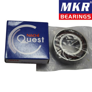 Rodamientos/ Bearing/ SKF/ NSK/ Koyo/ Timken Bearing/China Bearing pictures & photos