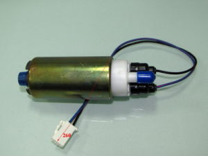 Motorcycle Parts Motorcycle Fuel Pump for V-Strom650 pictures & photos