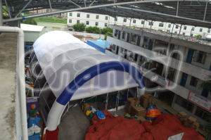Outdoor Tent Inflatable Event Tent Cht163 pictures & photos