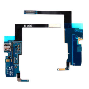 High Quality Mobile Phone Charger Flex Cable for Samsng N7505 pictures & photos
