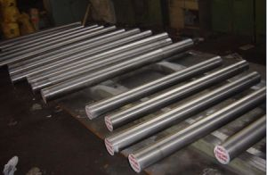 Tool Steel Round Bar ASTM A3 pictures & photos