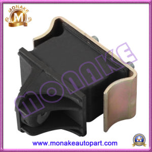 Auto Spare Parts, Rubber Engine Mounting for Mercedes-Benz (9012412413) pictures & photos