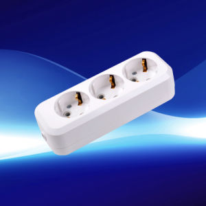 European Multi-Function Socket pictures & photos