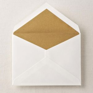 High Quality Custom Made Brown Craft Paper Envelope 97 pictures & photos