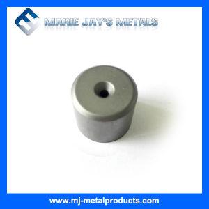 Long Lifetime Carbide Pellet and Carbide Nibs pictures & photos