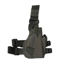 Thigh Holster and Safety Product pictures & photos