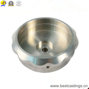 OEM Stainless Steel Precision Parts for Car/Auto Parts pictures & photos
