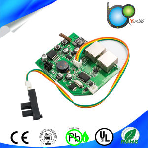 Fr4 94V-0 PCB Electronic Printed Circuit Board pictures & photos