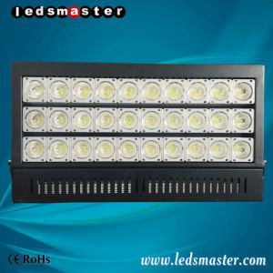 LED 300W Spotlight Wall Pack Light pictures & photos