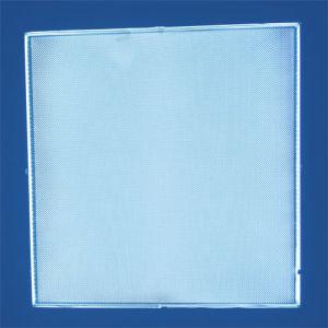 High Qualty Laser Light Guide Plate for LED Panel Light