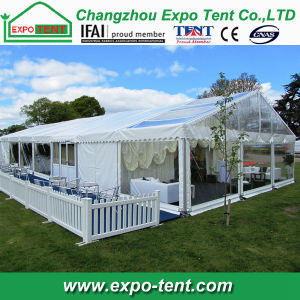 Small Outdoor Gazebo Garden Tent pictures & photos