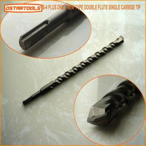 17PCS SDS Plus Hammer Drill Set (40705014) pictures & photos