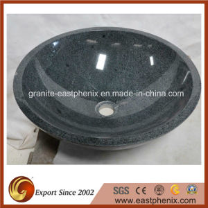 Good Quality Blue Sink for Kitchen pictures & photos