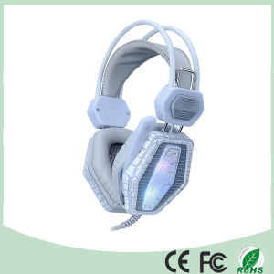 Fancy Custom Designed Headphone From China Factory (K-908) pictures & photos