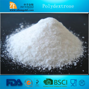 Polydextrose 2016 Top Best Fuctional&Nutritional Ingredients in China pictures & photos