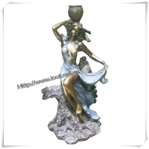 Newst Resin Statues, Fashion Resin Statues (IO-ca072) pictures & photos