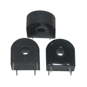 Mini Current Transformer 10 (50) a pictures & photos