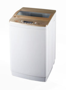 9kg Top Loading Washing Machine pictures & photos
