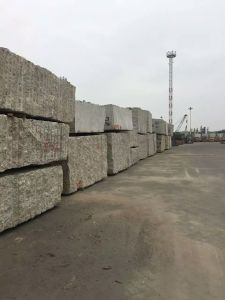 Wholesale Granite Santa Cecelia Granite Tiles pictures & photos