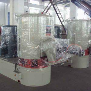 Plastic Mixing Machine / Mixing Dryer / Ga1000 Granule Mixing Machine pictures & photos