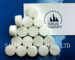 Hot Sale Water-Softener Salt From Chinese Factory pictures & photos