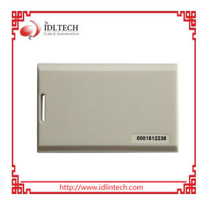 Long Range Active RFID Tag/RFID Card Price pictures & photos