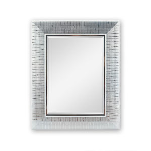 Decorative Mirror for Home Decor pictures & photos